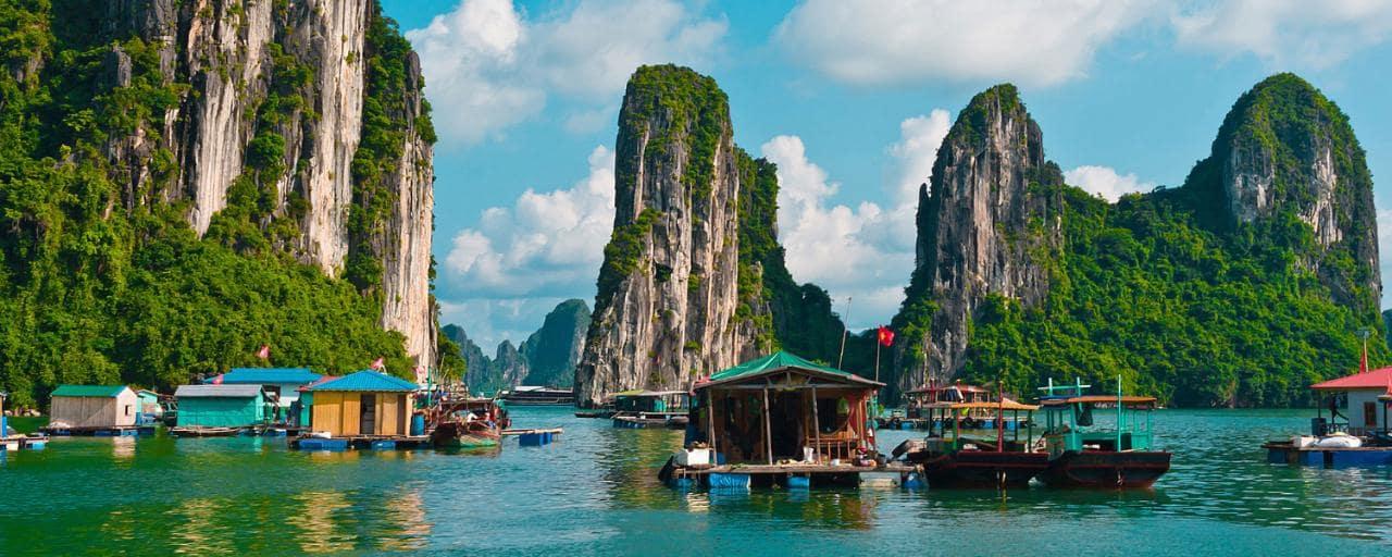Công ty Du lịch ThangTravel, Kiến tập thực tập sinh viên ngành Du lịch